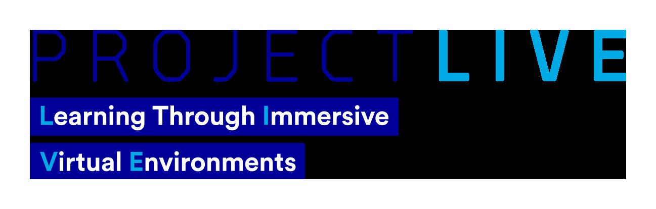 ProjectLIVE-logo_OnWhite_RGB.png