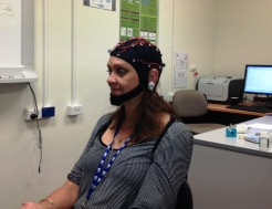 Bernie EEG Cap.JPG