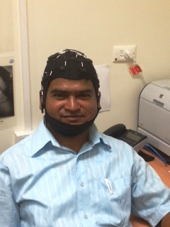 Naga on EEG.JPG