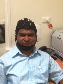 Naga on EEG.JPG
